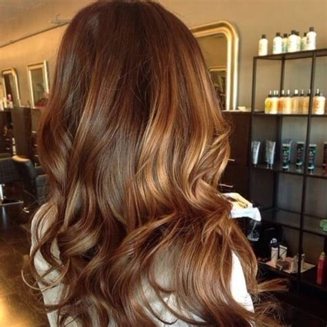chestnut crush warm brunette base honey caramel highlights 50 honey brown hair ideas hair motive hair motive