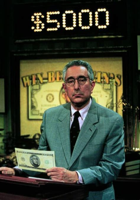 Win Ben Steins Money - win ben stein s money updated racist rules from funny or