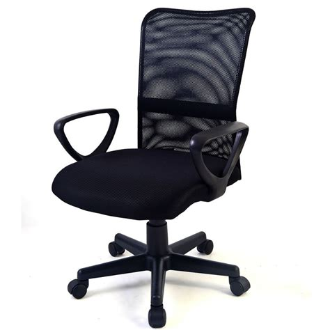 Chair Brands by Brand Quality Mesh Chair Office Cadeira Computer Gaming