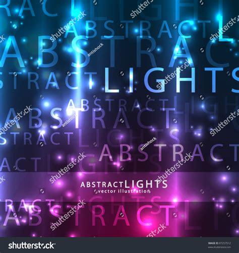 words pattern background vector word pattern background words on colorful shiny