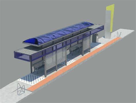 brio bus el paso development news brio city s bus rapid transit