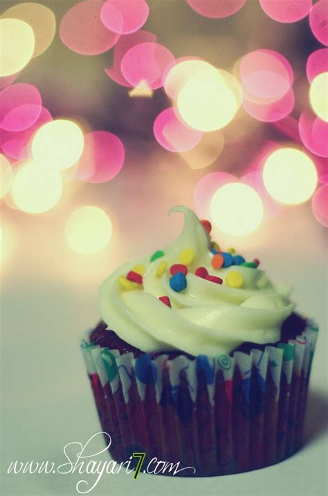 Capcakes Syari birthday shayari for in with image shayari7 shayari shayari