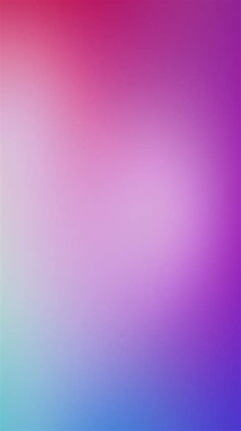 colorful purple blue red wallpapersc iphones