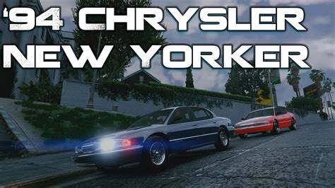 online service manuals 1996 chrysler new yorker lane departure warning service manual 1994 chrysler new yorker center cover removal service manual how to replace