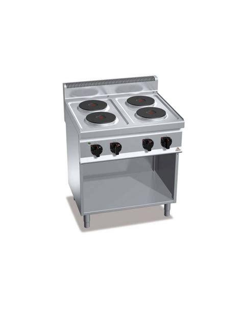 cucina piastra elettrica cucina elettrica 4 piastre elettriche con forno elettrico