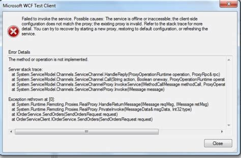 wcf workflow service application tutorial workflowservicehost resume workflow