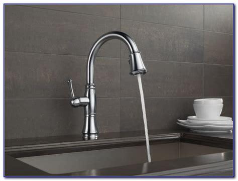 delta cassidy kitchen faucet delta cassidy kitchen faucet stainless kitchen set