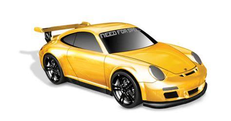 matchbox lamborghini car race car clipart matchbox car pencil and in color race