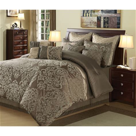 Comforters Discontinued by Chris Madden Bedding Discontinued Lovemybedroom