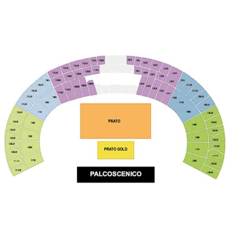 viagogo vasco billets vasco places de concert vasco 2015