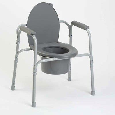 Commode Problems by The 5 Best Bedside Commodes Product Reviews And Ratings