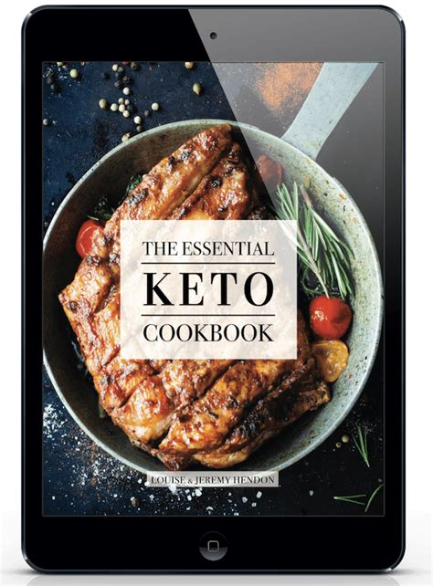 keto diet cookbook top 100 delicious ketogenic diet breakfast recipes volume 1 books ketogenic diet cookbook
