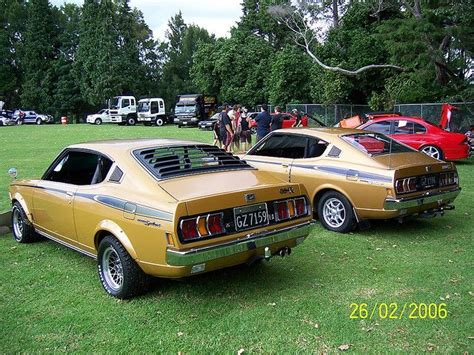 mitsubishi colt galant gto 17 best images about cars mitsubishi colt galant gto on
