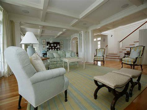 cape cod style homes interior cape cod style homes interiors quotes