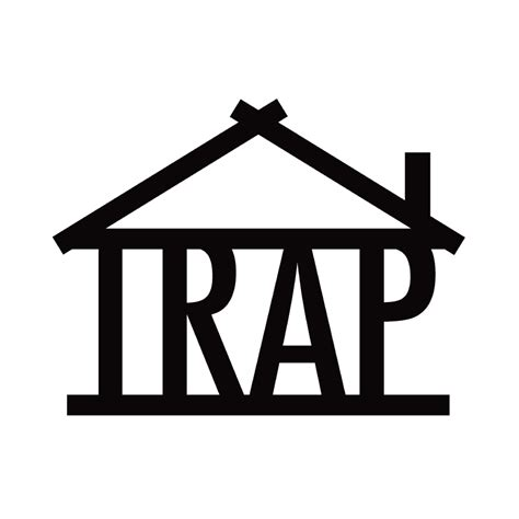 trap house 4 trap house clothing marketplace complexcon 2017