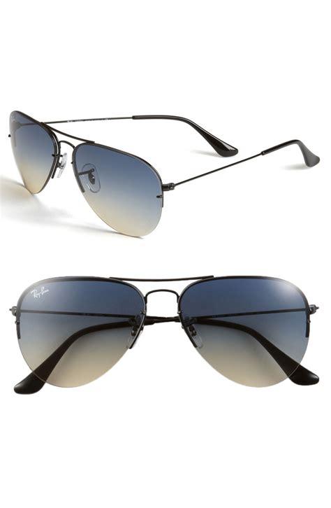 Kacamata Sunglass Rayban 4625 Set adjust ban sunglasses louisiana brigade