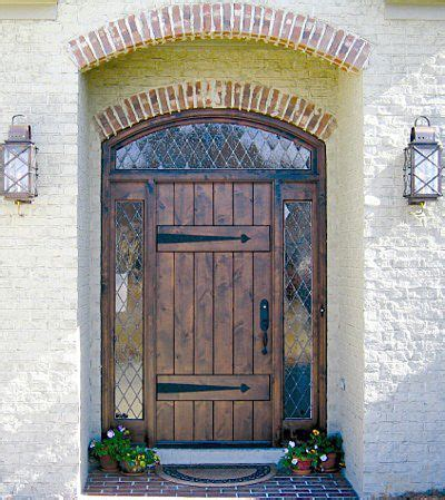 country style front doors master the mix how to style a mismatched dining set the
