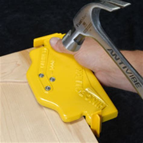 new products hingemark cabinet hinge marking jig
