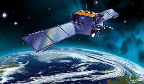 imagenes satelitales y gps mega satelital rastreo satelital y localizacion satelital
