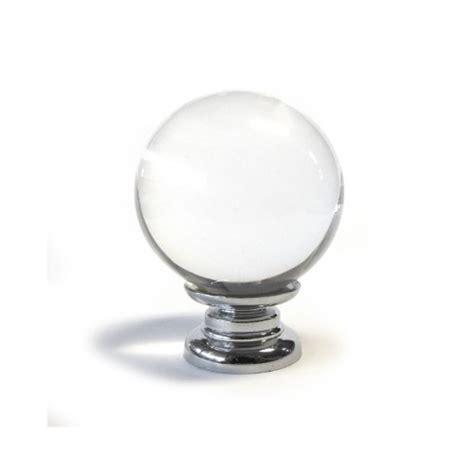 pomelli armadio medio chiaro rotondo bicchiere di cristallo porta dell