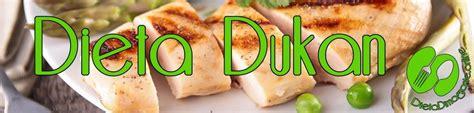 alimenti permessi dukan con la dieta dukan perdi davvero peso mangiando