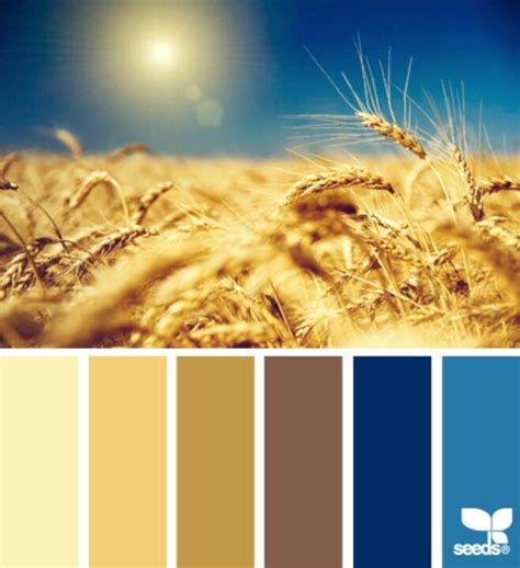 Beachy colours at the beach pinterest