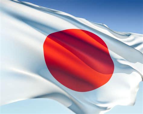 imagenes representativas japon lugares tur 237 sticos de jap 243 n los 7 m 225 s espectaculares