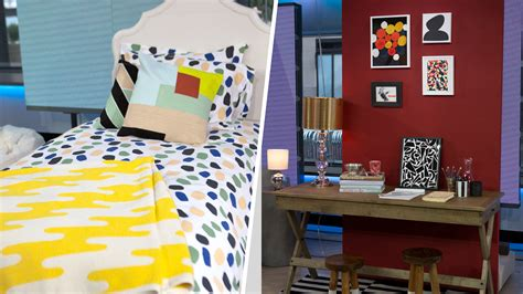hot new home design trends the hottest home trends of 2018 to try right now today com