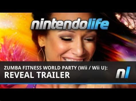 zumba tutorial free download full download zumba fitness world party free download
