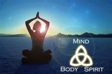 up and live a mind spirit approach to lifestyle change up and live series books mind spirit starseed academy