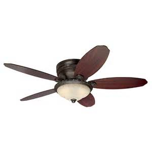 Ceiling Fans For Low Ceilings With Light Low Profile Ceiling Fans With Lights Neiltortorella