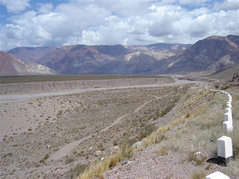 What Are Flood Plains by File Alluvial Plain 2 Jpg Wikimedia Commons