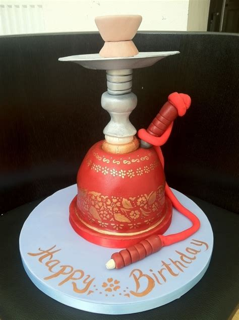 shisha kuchen 17 best images about gateau shisha on birthday