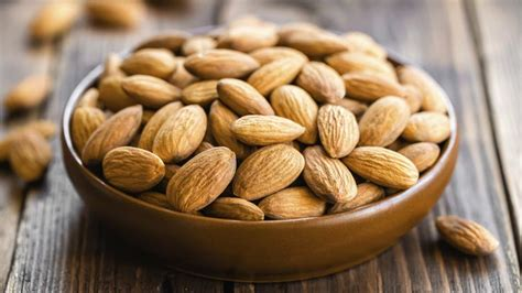 are almonds safe for dogs can dogs eat peanuts almonds and pistachios barking royalty