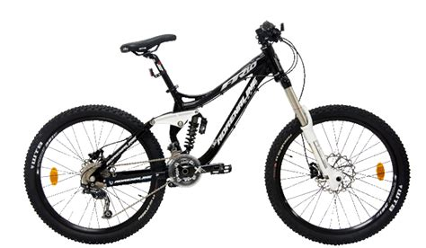 wimcycle adrenaline fr team wimcycle adrenaline fr 1 0 2012 harga rp 8 700 000