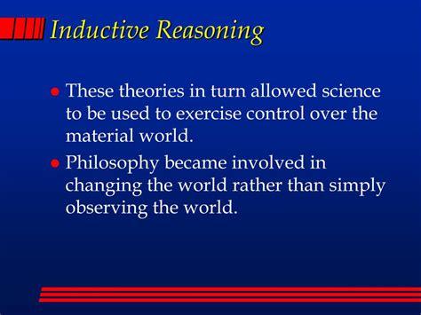 define induction science define induction scientific method 28 images forensics understanding the scientific method