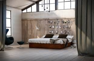wall design ideas for bedroom bedroom feature walls