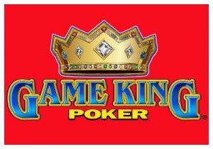 lucky lady games blog archive casino hacking man  software bug  win video poker