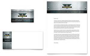 ms office business card template home maintenance letterhead templates word publisher