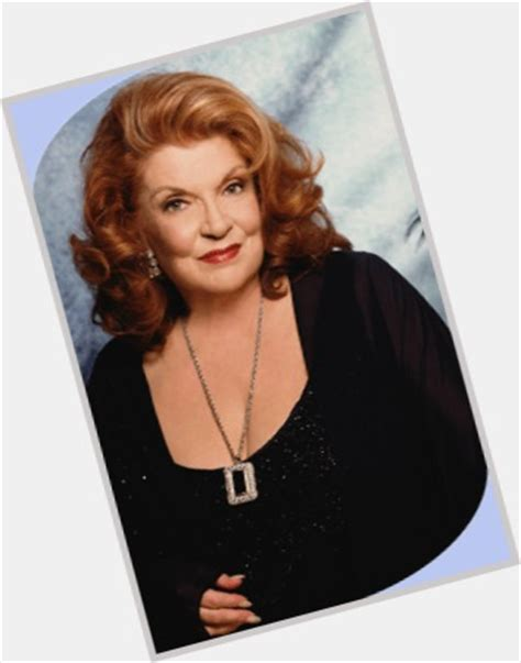 The Bold And The Beautiful Darlene Conley Dies At 72 by Darlene Conley Official Site For Crush Wednesday Wcw
