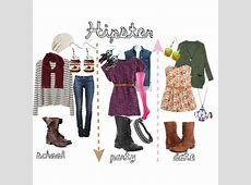 Best 25+ Hipster girl outfits ideas on Pinterest | Girl ... Hipster Girl Clothes