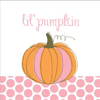 Lil Pumpkin Baby Shower Theme by Lil Pumpkin Baby Shower Printables Collection I To