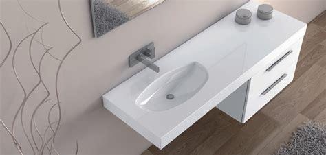 corian ablage badm 246 bel und waschtische f 252 r ein barrierefreies bad bad
