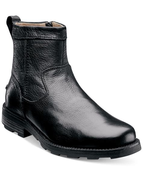 cold weather boots cold weather boots for yu boots
