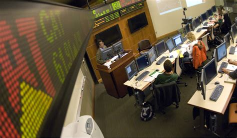 Wright State Mba Reviews wright state newsroom princeton review says wright state