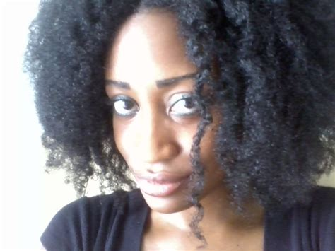 Using Curl Activator On Black Hair | curl activator lotion on natural hair why yes bglh