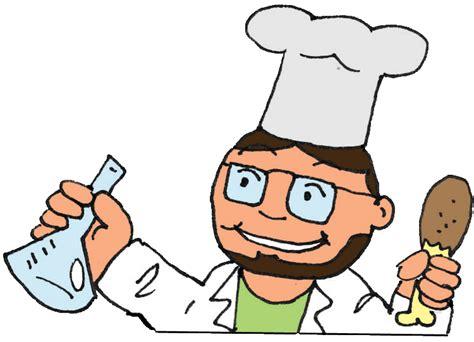 la quimica y la cocina caj 243 n de ciencias qu 237 mica en tu cocina