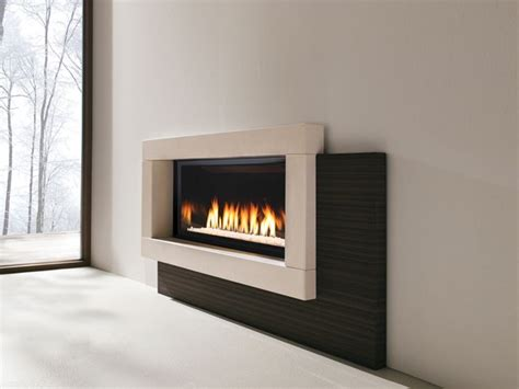 kingsman gas fireplace kingsman gas fireplace places of linear