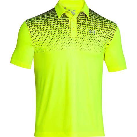 Polo Shirtkaos Polo Armour 1 armour s ua gimme boxes polo shirt moosejaw