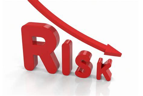 House Design Plan Online effective risk based quality management